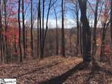 11 Mountain Oak Lane - Photo 3