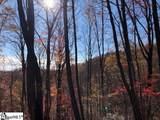 11 Mountain Oak Lane - Photo 4