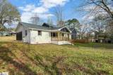 4916 State Park Road - Photo 3