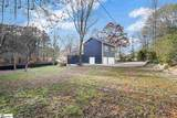 4916 State Park Road - Photo 5