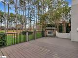 86 Castellan Drive - Photo 13