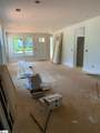 200 Old Augusta Road - Photo 9