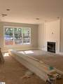 202 Old Augusta Road - Photo 7