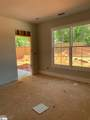 202 Old Augusta Road - Photo 8