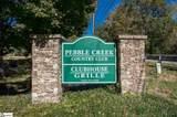 3 Fox Ridge Point - Photo 25