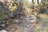 1570 Old Furnace Road - Photo 6