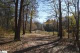 1570 Old Furnace Road - Photo 8