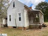 25825 72 E Highway - Photo 17