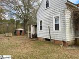 25825 72 E Highway - Photo 18
