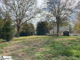 25825 72 E Highway - Photo 20