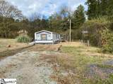 25825 72 E Highway - Photo 22