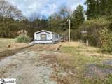 25825 72 E Highway - Photo 22