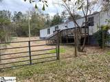25825 72 E Highway - Photo 23
