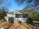 4502 Old Mill Road - Photo 1