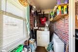 105 Dacus Drive - Photo 25