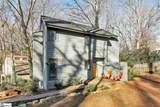 64 Westview Avenue - Photo 1