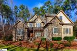 40 Winged Foot Court - Photo 1