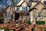 40 Winged Foot Court - Photo 3