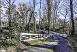 8891 Warren H. Abernathy Highway - Photo 4