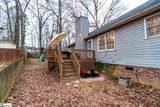 7 Woodmark Court - Photo 28