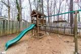7 Woodmark Court - Photo 31