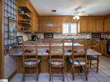 525 Mulberry Road - Photo 17
