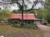 843 Indian Creek Road - Photo 1