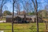 125 Meadow Wood Drive - Photo 22