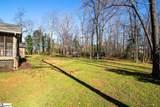 125 Meadow Wood Drive - Photo 25