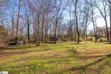 125 Meadow Wood Drive - Photo 26