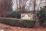 125 White Bark Way - Photo 2