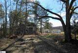 95 Southerlin Road - Photo 22