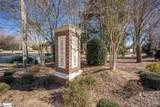 104 Cameron Creek Lane - Photo 35