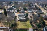 404 Arlington Avenue - Photo 30