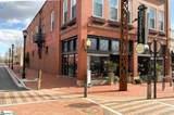 404 Arlington Avenue - Photo 35