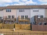 217 Greenbush Court - Photo 30