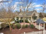1603 Fairview Road - Photo 6