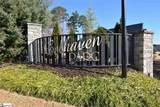 16 Jackson Parc Court - Photo 34