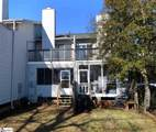 805 Stallings Road - Photo 22