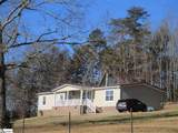 527 Concord Church Road - Photo 2