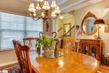 182 Shady Grove Drive - Photo 4