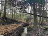 963 Winding Creek Road - Photo 10