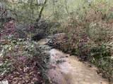963 Winding Creek Road - Photo 19