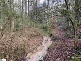 963 Winding Creek Road - Photo 20