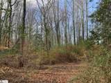 963 Winding Creek Road - Photo 22