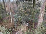 963 Winding Creek Road - Photo 24