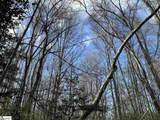963 Winding Creek Road - Photo 29