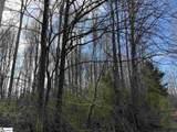 963 Winding Creek Road - Photo 31