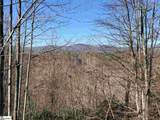 110 Dusky Wing Trail - Photo 1