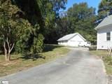 920 Harper Street - Photo 6